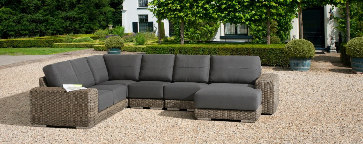 4-seasons-outdoor-kingston-hoek-loungeset-header.jpg