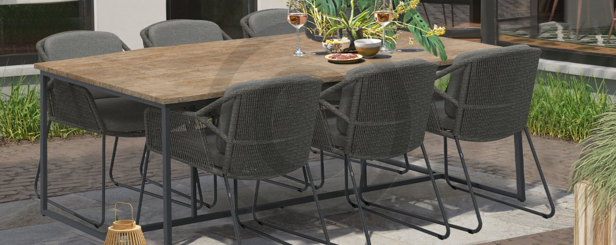4seaons-outdoor-accor-dining-mid-grey-h.jpg