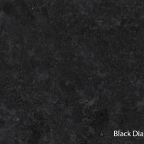 studio 20 farbefeld granit black diamond satiniert