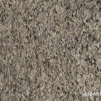 studio 20 farbefeld granit golden brown satiniert