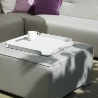 4 seasons outdoor tavira loungegruppe