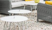 4-seasons-outdoor-cool-salon-en-bijzettafels-1548673321-4.jpg