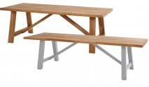 4-seasons-outdoor-icon-tafel-teakhout-1582125605-1.jpg