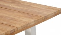 4-seasons-outdoor-icon-tafel-teakhout-1582125605-3.jpg