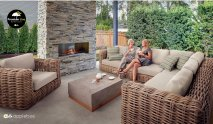applebee-elements-loungeset-kubu-premium-line-1614268609-1.jpg