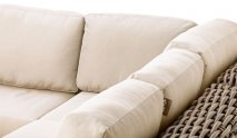 applebee-elements-loungeset-kubu-premium-line-1614268609-3.jpg