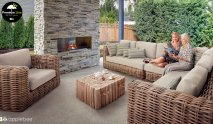applebee-elements-loungeset-kubu-premium-line-1614268609-4.jpg