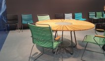 houe-table-collectie-1612953109-3.jpg