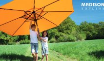 madison-flores-luxe-parasol-1616018951-1.jpg
