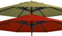 madison-flores-luxe-parasol-1616018951-3.jpg