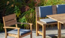 niehoff-unit-lounge-tuinset-1616624941-2.jpg