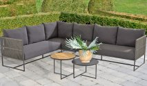 taste-4seasons-chill-loungeset-1615493476-1.jpg