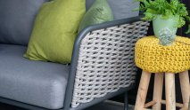 taste-by-4-seasons-bo-loungeset-1581599590-3.jpg