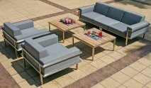 zebra-largo-loungeset-1551735469-4.jpg