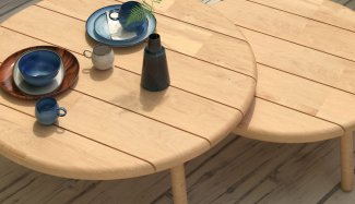 4seasons-outdoor-ceylon-table-d1-1611614291-1611614700-1612963511-1614266704-1614268361-1614268610.jpg