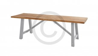 4seasons-outdoor-icon-tafel-seashell-240-cm-02-1516783309-1582123280-1582125606.jpg