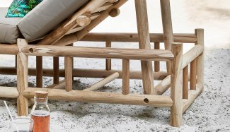 applebee-rooty-sunlounger-daybed-d6-1608841177-1609624027-1611153438-1612533549-1612880888-1615213612-1615213817.jpg
