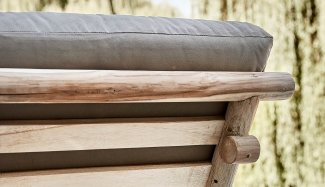 applebee-rooty-sunlounger-daybed-d7-1608841177-1609624027-1611153438-1612533549-1612880888-1615213612-1615213817.jpg