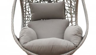 s-en-s-egg-chair-1719-grey-mona-relax-chair-grey-detail-1-1581763125-1612959135-1615580569-1615585516-1615585637.jpg