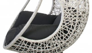s-en-s-egg-chair-1719-grey-mona-relax-chair-naturel-detail-2-1581763125-1612959135-1615580569-1615585516-1615585637.jpg