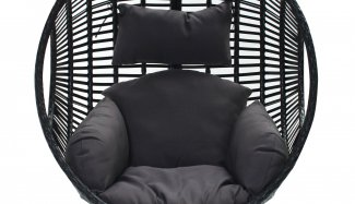 s-en-s-egg-chair-dusty-relax-15003-black-detail-1581763125-1612959135-1615580569-1615585516-1615585637.jpg
