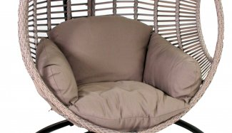 s-en-s-egg-chair-dusty-relax-15003-detail-1581763125-1612959135-1615580569-1615585516-1615585637.jpg