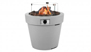 cosi-fires-cosidrum-light-grey-56cm-with-glas-1575627996.jpg