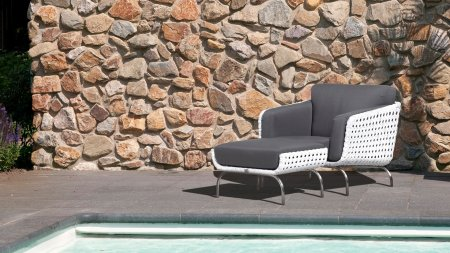 4 seasons outdoor luton loungegruppe pearl