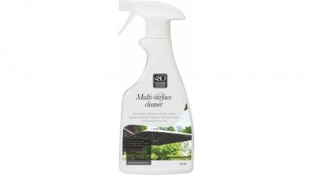 multisurface cleaner