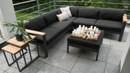 4seasons outdoor orion loungegruppe