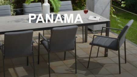 4seasons outdoor panama dining