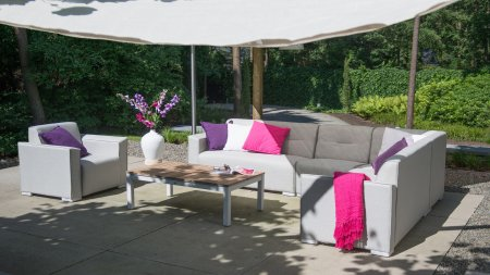 4-seasons-outdoor-tavira-loungeset
