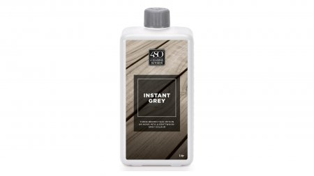 4seasons outdoor maintenance 60011 instant grey
