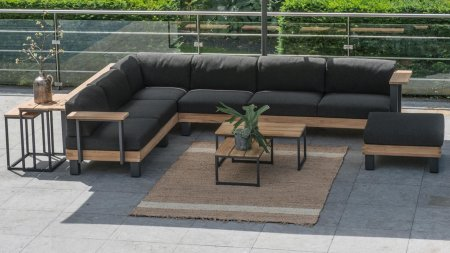 4seasons outdoor cordoba loungeset