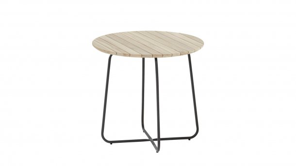4seasons outdoor axel side table