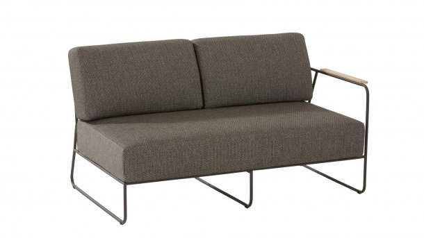 4seasons outdoor 2seater 213541