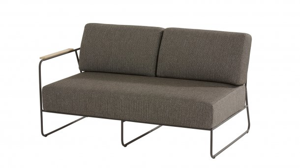4seasons outdoor 2seater 213542
