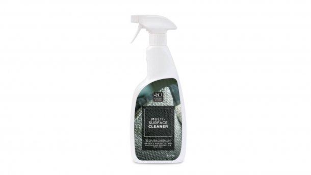 4seasons outdoor maintenance 60015 multi cleaner