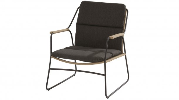 4seasonsoutdoor scandic lounge sessel