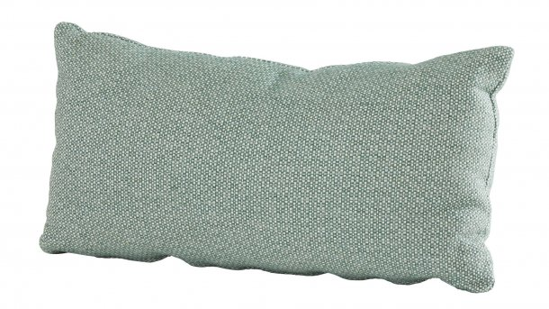 pillow 4so fontalina green 30x60cm