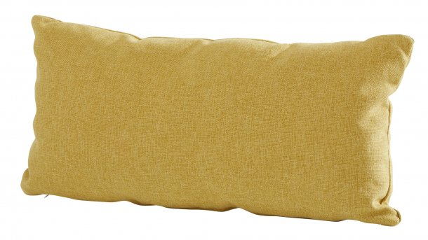 pillow 4so fontalina vienna kiwi 30x60cm