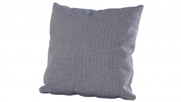 pillow 4so fontalina blue 50x50cm