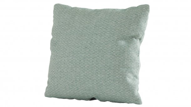 pillow 4so fontalina green 50x50cm