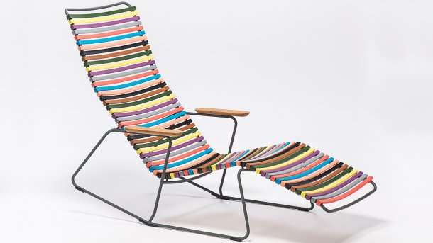 houe click sunrocker multi color 1