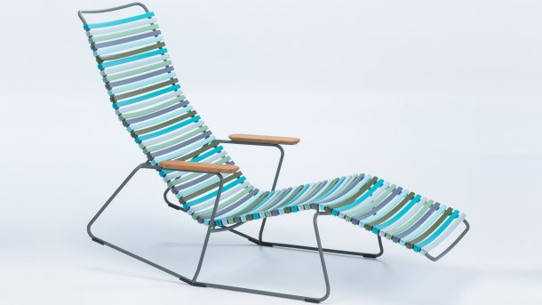 houe click sunrocker multi color 2