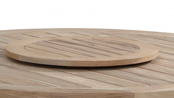 4seasons taste louvre lazy susan