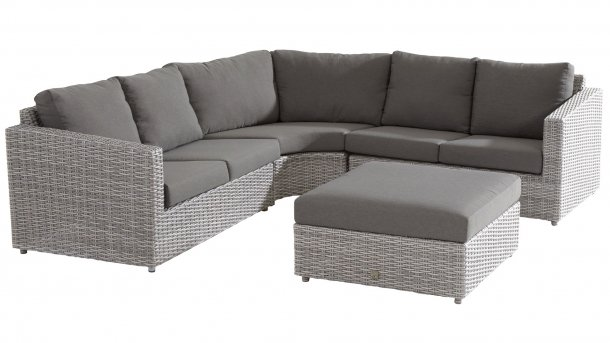 taste by 4 seasons mirador frost loungeset