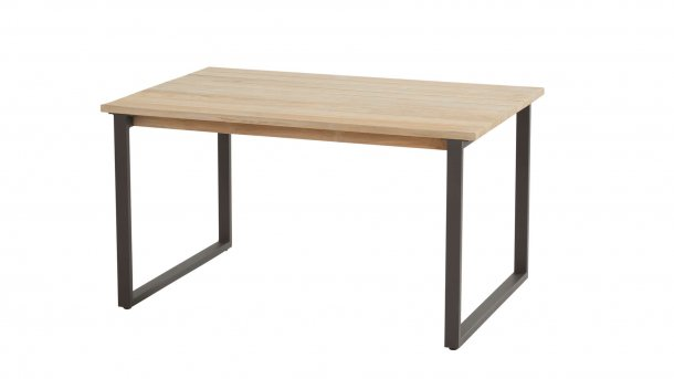 taste 4seasons bo cosy diningtable 91072